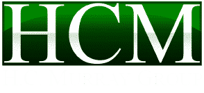 H.C. Murray Group