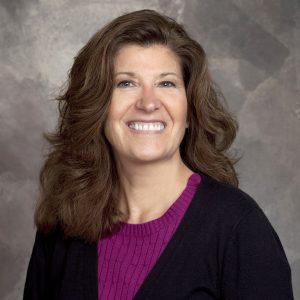 Diana Kilgore