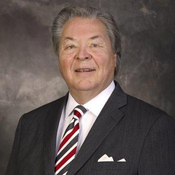 Fred Jones Cleveland Insurance Advisor