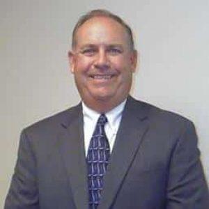 John G. Wilson, Jr.
