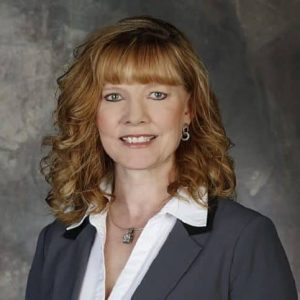 Renee Ackim Insurance Advisor
