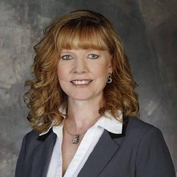 Renee Ackim Insurance Advisor