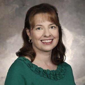 Shannon Stifel Personal Lines CSR