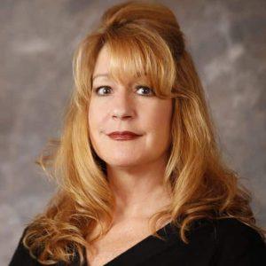 Wendy Fandrich