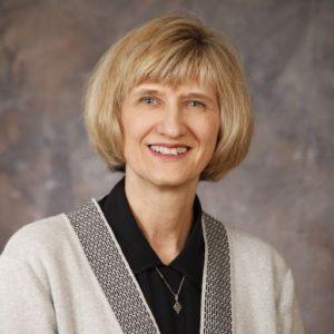 Yvonne Michalak